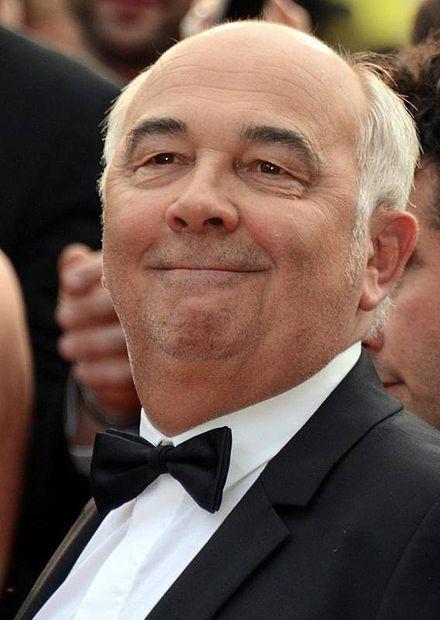 Gérard Jugnot Naissance4 mai 1951 (64 ans) Paris, France Nationalité  Française ProfessionActeur Réalisateur Scénariste Producteur
