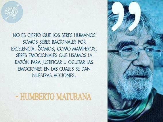 Visitá nuestra página web INTELIGENCIA EMOCIONAL www.inteligencia-emocional.org