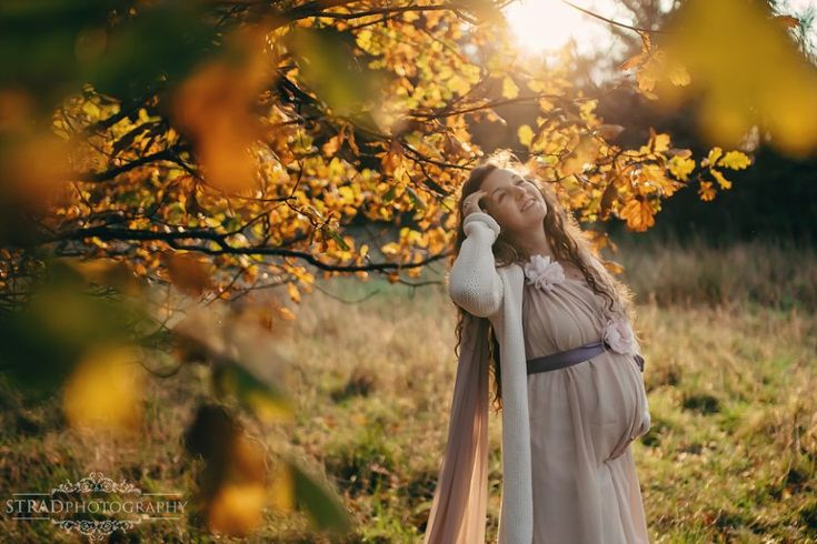autumn maternity photography glasgow, baby bump, maternity photography, scotland…