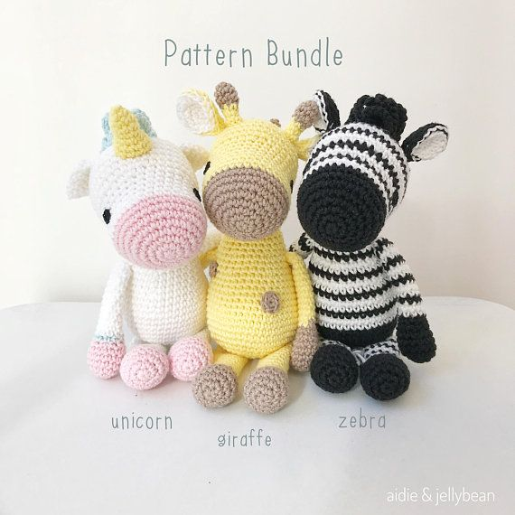 What Does FO Mean in Crochet? | AllFreeCrochet.com | 570x570