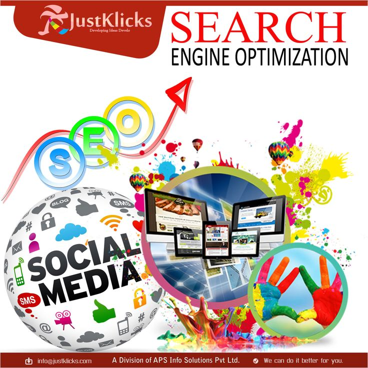 "SEO stands for #search #engine #optimization. #SEO may target different kinds of search, including image search, local search, video search, academic search. It is the process of getting traffic from the ""free,"" ""organic,"" ""editorial"" or ""natural"" listings on search engines. #SEO #services can help in improving the organic search engine rankings of your website. http://justklicks.com/search-engine-optimization.php  #Best #SEO #Company in #Lucknow"