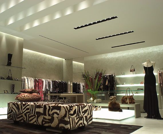 Retail lighting store fixtures and commercial lighting design retail lighting store fixtures and commercial lighting design retail design pinterest commercial lighting retail and lighting design aloadofball Images