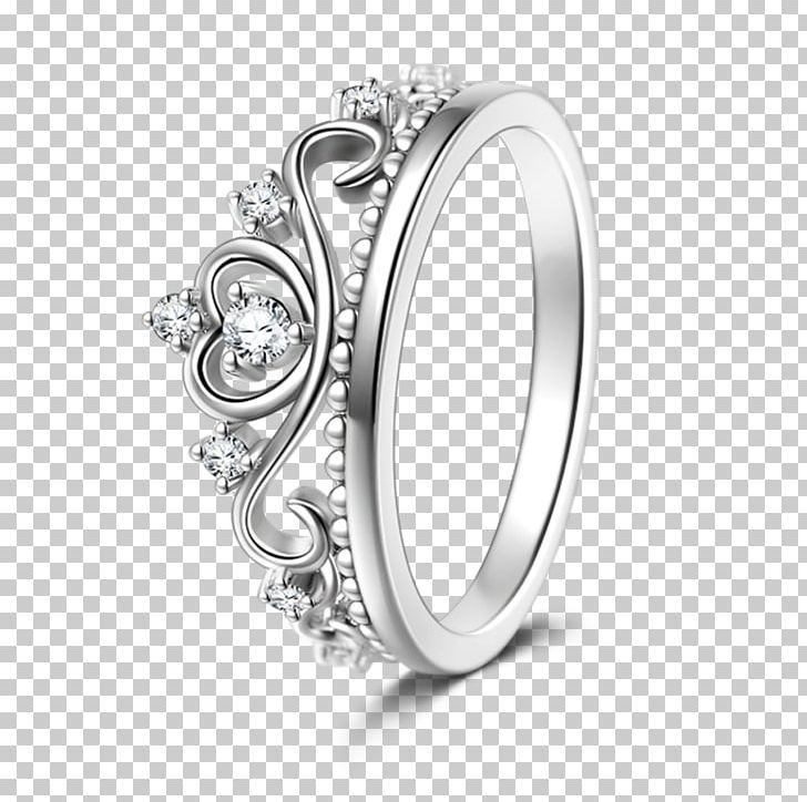 Wedding Ring Silver Pre Engagement Ring Png Body Jewelry Charm Bracelet Crown Diamond Engagemen Pre Engagement Ring Engagement Rings Silver Wedding Rings