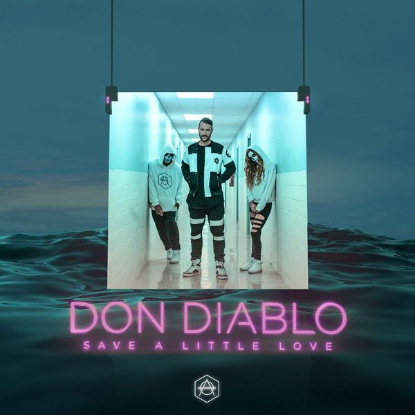 Don Diablo - Save a Little Love (2017) [Single] Don Diablo - Save a Little Love Year Of Release: 2017 Genre: Dance Format: Flac, Tracks Bitrate: lossless Total Size: 25 MB 01. Don Diablo - Save a Little 2017 Lossless, LOSSLESS, Singles & EP's Don Diablo - WRZmusic