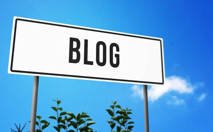 Besser bloggen: Wie schreibe ich einen guten #Blogartikel?   Der Titel muss fesselnd sein, machen Sie eine Gliederung, beim Bloggen gilt: weniger ist oft mehr   Mehr Infos auf unserer Website http://erfolgreich-online-marketing.de