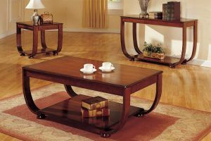 coffee table:Awesome Cheap Coffee Table Sets Decor Living Room: Elegant Living Room Tables Sets Coffee Table Walmart Regarding Cheap Coffee Table Sets