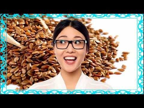 Linaza Para Bajar De Peso  Para Q Sirve La Linaza https://www.youtube.com/watch?v=lykL0lXT8yc linaza para bajar de peso - agua de linaza para bajar de peso /fabi cea. linaza molida para adelgazar (flaxseed diet)   tips para bajar de peso   salud180. rutina para bajar de peso!! remedio casero para limpiar el hígado - jugo para bajar de peso y el hígado graso. linaza con limón para bajar de peso. p: como se toma la linaza para bajar de peso.. beneficios de la linaza para el cabello propiedades…