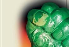 """«Cinque i reportage pubblicati dal nuovo editore romano L'Orma in questo veloce saggio che racconta la Germania degli anni zero dove non è tutt'oro lo spread che riluce e la globalizzazione produce guasti in tutto e per tutto simili a quelli di casa nostra.»  Claudia Bonadonna commenta """"Notizie dal migliore dei mondi"""" per «Book Detector». Qui il link: http://www.bookdetector.com/inchieste-e-giornalismo/notizie-dal-migliore-dei-mondi/"""