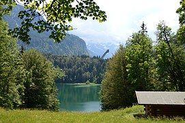 Skiflug, Hill, Oberstdorf, Ski Sport