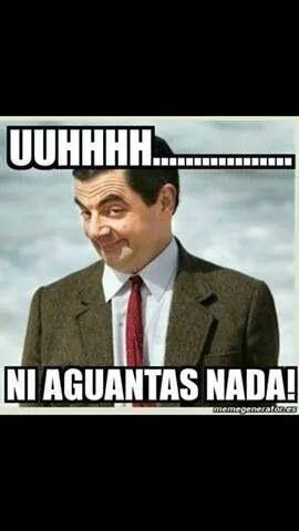 Humor http://www.gorditosenlucha.com/