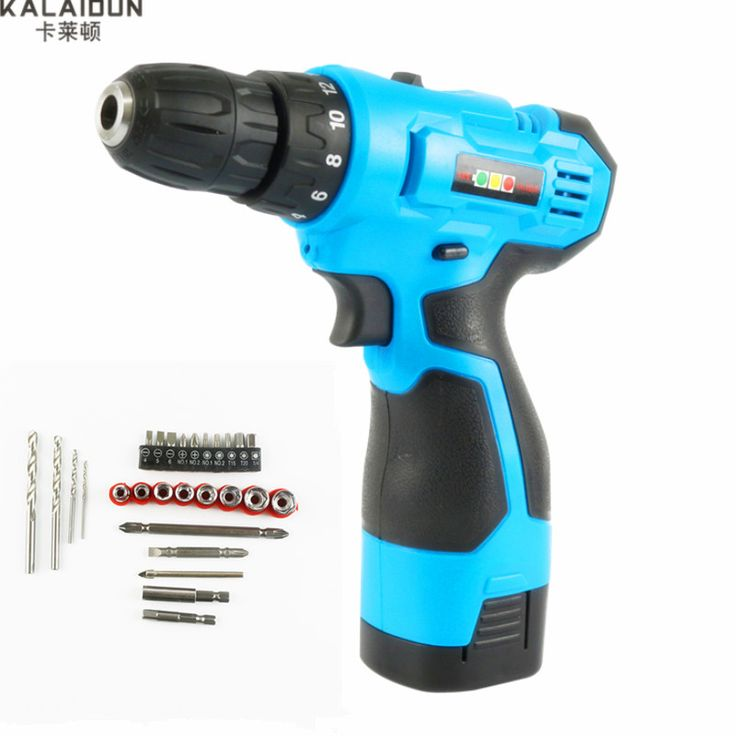 =>Sale onKALAIDUN 21V Electric Screwdrive Power Tools Mini Electric Drill Lithium Battery Cordless Drill Hand Tools With 27pcs BitKALAIDUN 21V Electric Screwdrive Power Tools Mini Electric Drill Lithium Battery Cordless Drill Hand Tools With 27pcs BitCheap Price Guarantee...Cleck Hot Deals >>> http://id635849172.cloudns.ditchyourip.com/32709123638.html images