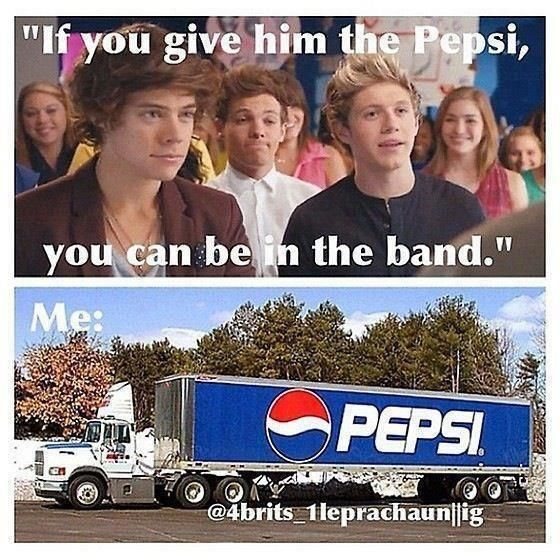 one direction funny pictures | funny, one direction - inspiring picture on Favim.com