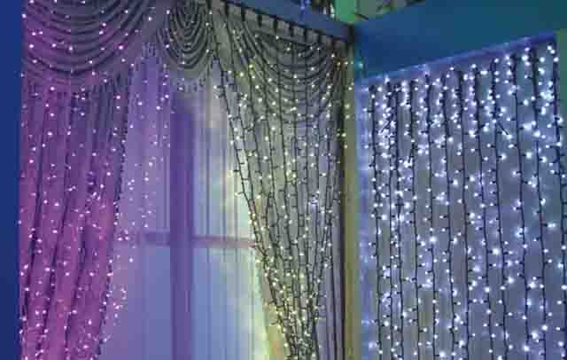 183 Best Images About Light Up Party Ideas On Pinterest