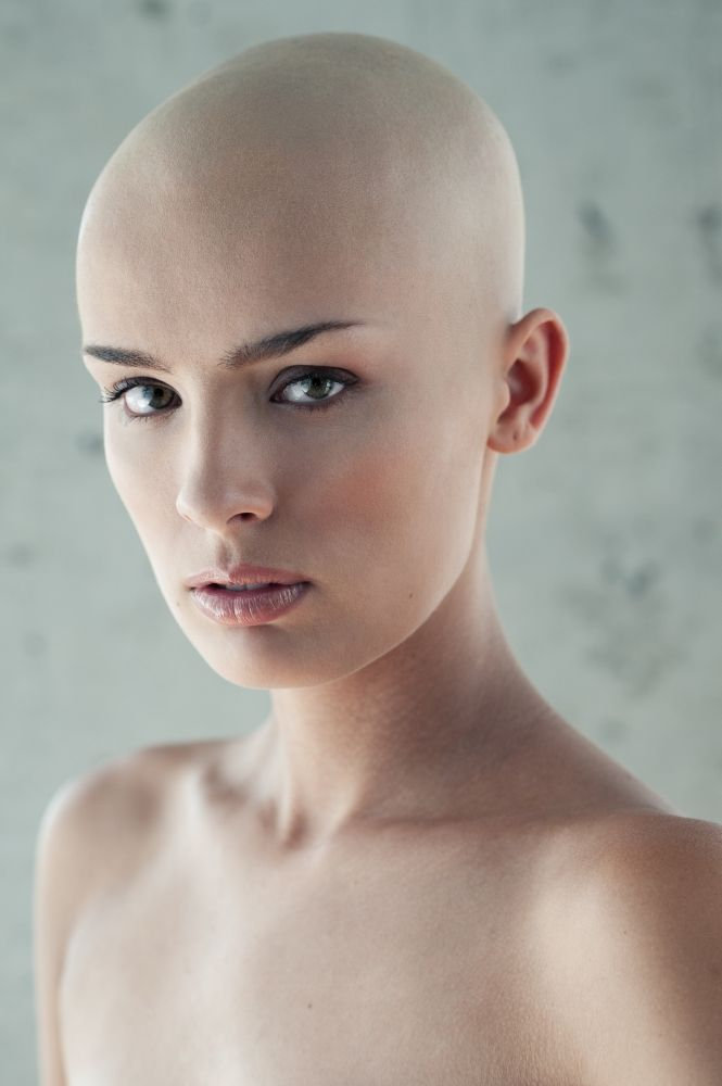 shaved head haircuts 17 best images about haircuts on 2318 | f544acb96aa3b052d822aac45a5e2fd5