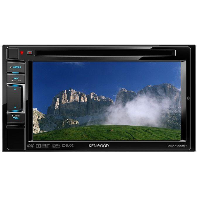 Kenwood Car CD Player DDX4033BT,Kenwood DDX4033BT Car CD Player,DDX4033BT Kenwood Car CD Player Price