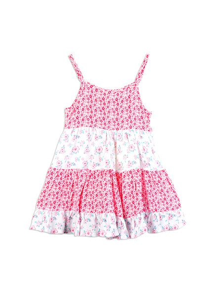 Pumpkin Patch - girl - little-girl - dresses--playsuits. Pumpkin Patch provides premium kids clothing range both online and in stores.