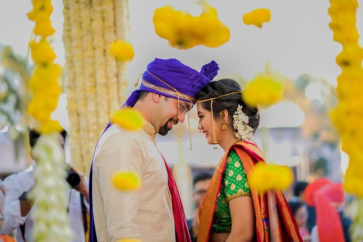Two souls with but a single thought; two hearts that beat as one. Our wedding Photographer - Niranjan Patwardhan Book Now -http://www.professionals.services/…/deta…/niranjanpatwardhan Location - Pune , Maharashtra