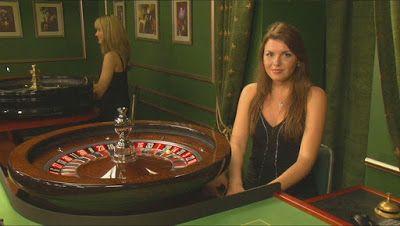 Handy Casino Yako