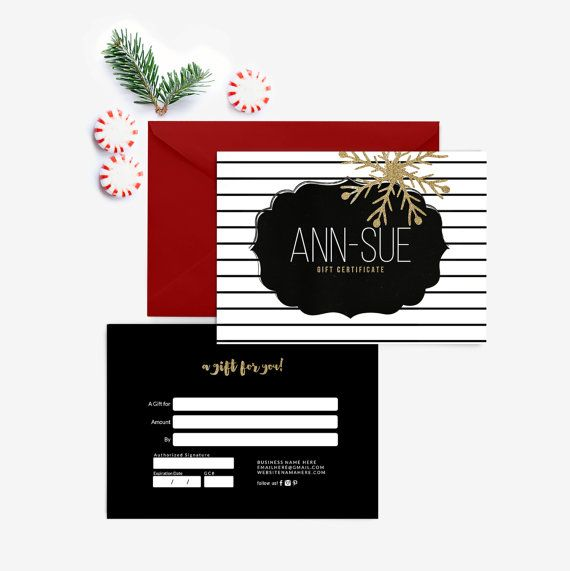 Πάνω από 25 κορυφαίες ιδέες για Gift certificate templates στο - free gift certificate template download