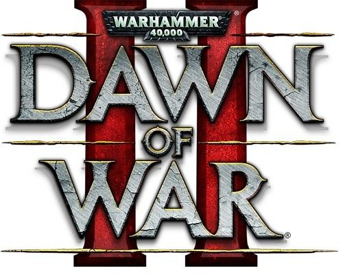 Warhammer 40000: Dawn of War II is a real-time strategy-tactical role-playing video game developed by Relic Entertainment and published by THQ based on the fictional Warhammer 40000 universe. The Master Collection is now 76% discounted on Silagames.com #gaming #gamer #videogames#videogamer #videogaming #gamergirl #gamerguy #instagamer #instagaming #gamingdeal #gamerdeal #instagame #offer #wednesday #midweek #warhammer40k #wh40k #dawnofwar #relic #thq #action #rts #strategy