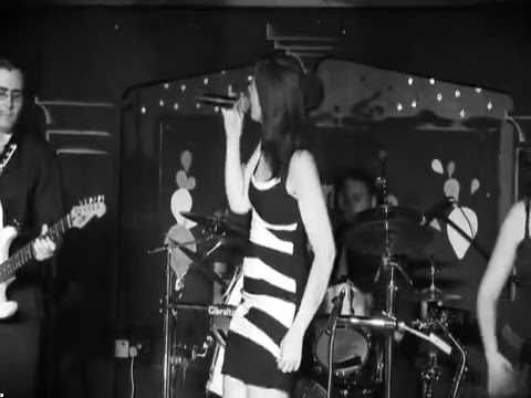 Soul Desire at www.souldesire.co.uk - Information About hire band kent https://youtu.be/HaauNUOrKdY