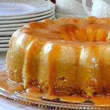 Rompope cake recipe. Receta de Pastel  Rompope (eggnog liqueur)