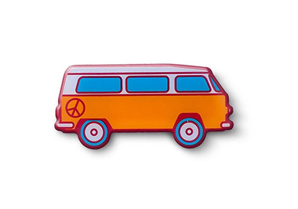 Power Pin: German transporter >http://www.germanexportbox.com/shop/
