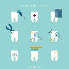 We provide best service offers up the best and most affordable dentistry for the entire family. For more detail visit US: http://buckinghamdental.com