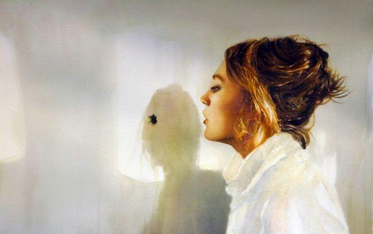 Karin Broos (763×480)