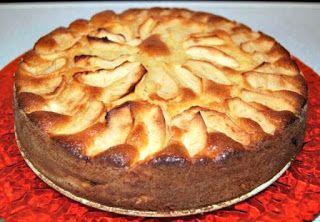 Stefano Terraglia: La torta di fine anno scolastico