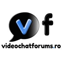 Videochatforums.ro - Loc de discutii pentru comunitatea videochat din Romania
