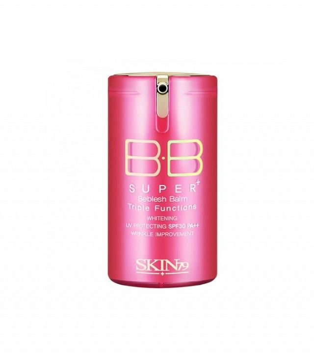 These 9 Asian bb creams are the best products on the market, according to real women in Korea.