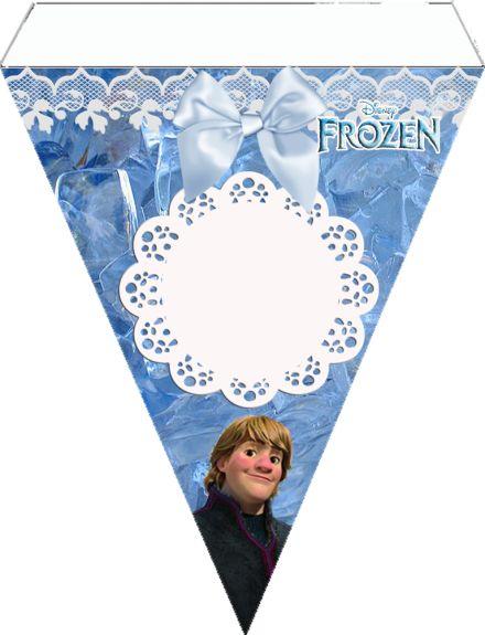 Free Printables for the Disney Movie Frozen   SKGaleana