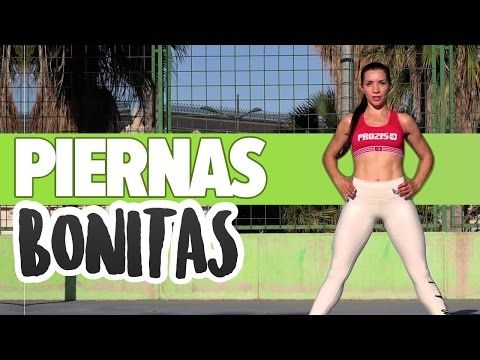 CARDIO INTENSO ADELGAZAR RÁPIDO + MARCAR ABDOMINALES |  Belly Fat Loss - YouTube