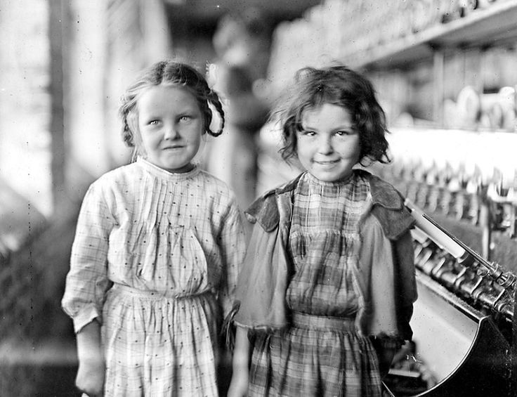 66 best images about the past on pinterest lewis hine cotton mill and child labour - What does contemporary mean ...