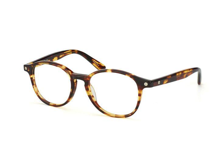 C/O Eyewear O'Sullivan OS3 1990SEK http://www.lensstore.se/glasogon/c_o_eyewear_o%27sullivan_os3-7149