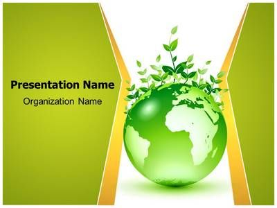 29 best green earth powerpoint templates and themes images on green earth powerpoint template comes with different editable charts graphs and diagrams slides to give professional look to you presentation toneelgroepblik Image collections