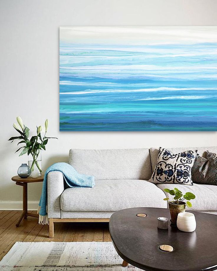New original painting 1.8m x 90cm now for Sale #originalpainting #originalart #contemporaryroom #abstractart #abstractpainting #interiordesign #abstractartist #goldcoastartist #goldcoast #contemporaryart #beachart #beach #ocean #sea #waterpainting #waterart #abstractwater