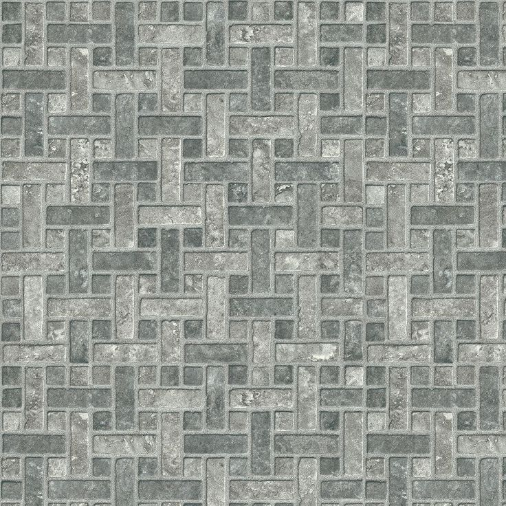 looking for armstrong bleecker street city lights vinyl find the best floor for your home and lifestyle at rite rug