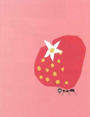 pinkpagodastudio: American Modernist-- Paul Rand (1914 - 1996)