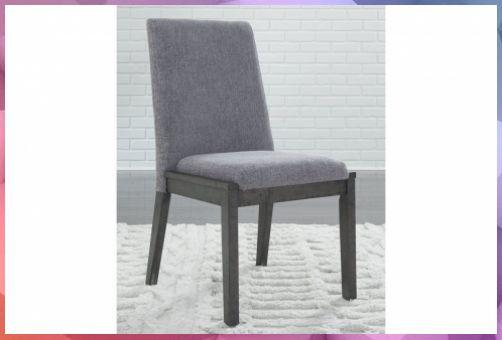 Besteneer Dining Room Chair #Besteneer #Dining #Room # ...