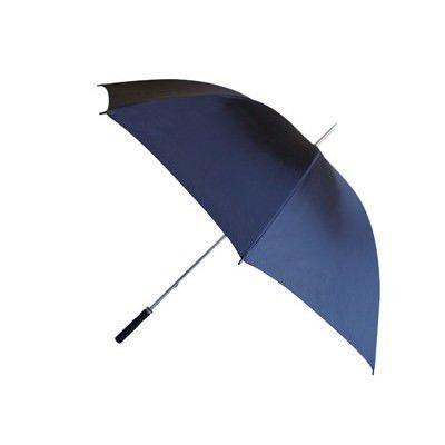 Buy Wholesale Classy Navy Umbrella | Umbrellabazaar.Com – Umbrella Bazaar - A Wholesale Umbrella Supplier