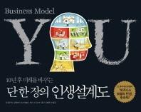 비즈니스 모델의 탄생. 을 썼던 저자들. 아오 이런건 좀 읽어줘야해.