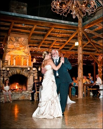 Wedding Pictures Of Kali Kate Events Pavilion At Austin Buda Texas Is The Perfect Outdoor Venue For Your Or Rehersal Dinner