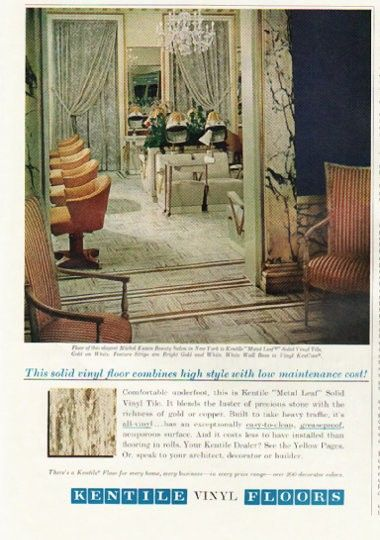 126 Best Vintage Construction Material Ads Images On
