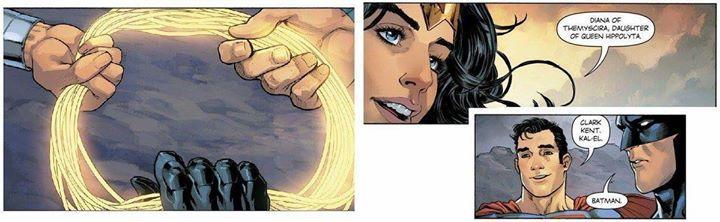 Hahahaha ~Oracle #Batman #dccomics #superman #manofsteel #dcuniverse #dc #marvel #superhero #greenarrow #arrow #justiceleague #deadpool #spiderman #theavengers #darkknight #joker #arkham #gotham #guardiansofthegalaxy #xmen #fantasticfour #wonderwoman #catwoman #suicidesquad #ironman #comics #hulk #captainamerica #antman #harleyquinn