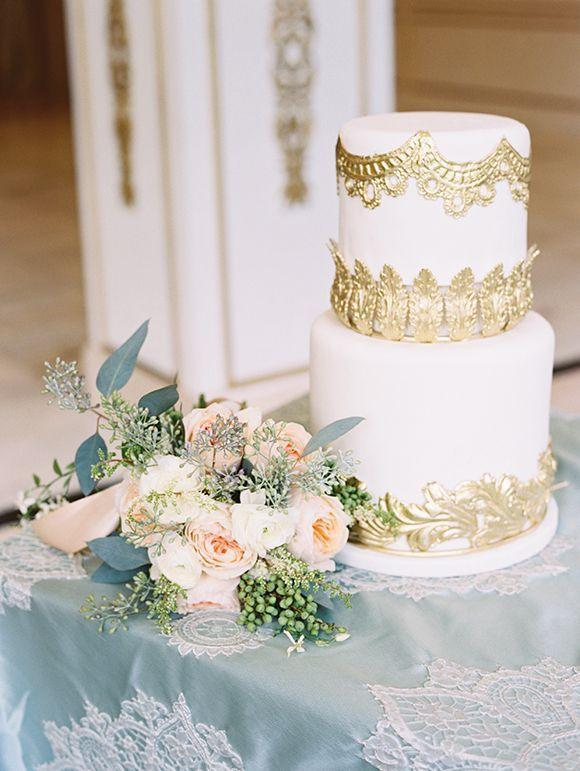 wedding-cakes-20-02262014