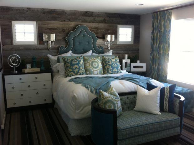 Decorating With Barn Wood Walls | Barn Wood Wall | Home Decorating