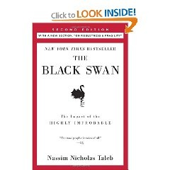 One of the top 5 books I've ever read. It reminds us of how flawed our minds our built; all the biases our thoughts are influenced by. I think I know myself better because of this book. Kinda depressing, in a way.