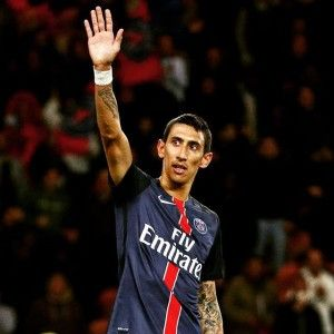 Angel di Maria struggling to fit in at PSG http://www.soccerbox.com/blog/angel-di-maria-struggling/